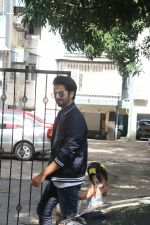 Shahid Kapoor & Mira Rajput_s daughter Misha birthday party in juhu on 26th Aug 2019 (28)_5d64cf36749ae.JPG