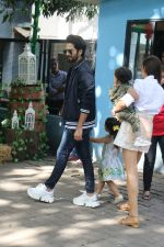 Shahid Kapoor & Mira Rajput_s daughter Misha birthday party in juhu on 26th Aug 2019 (29)_5d64cf3d4b63c.JPG