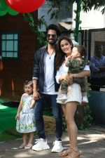 Shahid Kapoor & Mira Rajput_s daughter Misha birthday party in juhu on 26th Aug 2019 (32)_5d64cf54c44f5.JPG