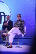 Amitabh Bachchan & Nitin Gadkari at the launch of network 18 Mission Pani at jw marriott juhu on 26th Aug 2019 (57)_5d66293067dfc.JPG