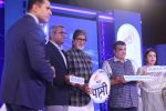 Amitabh Bachchan & Nitin Gadkari at the launch of network 18 Mission Pani at jw marriott juhu on 26th Aug 2019 (70)_5d66296e2fdb6.JPG