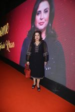 Farah Khan at the Big Cine Expo in goregaon on 26th AUg 2019 (10)_5d6628fa6511f.jpg