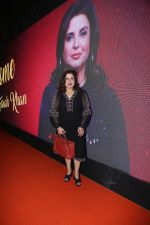 Farah Khan at the Big Cine Expo in goregaon on 26th AUg 2019 (4)_5d6628e1cbed7.jpg