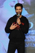 Vicky Kaushal Celebrate The Success Of Single Song Pachtaoge on 27th Aug 2019  (26)_5d662590b6436.JPG