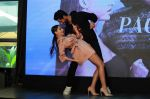 Vicky Kaushal, Nora Fatehi Celebrate The Success Of Single Song Pachtaoge on 27th Aug 2019  (32)_5d6625ef79767.JPG