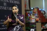 Vidya Balan at the Launch Of Minnie Vaid Book Those Magnificent Women And Their Flying Machines in Title Waves, Bandra on 27th Aug 2019 (2)_5d6629333b6e6.jpg