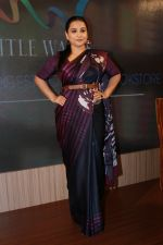 Vidya Balan at the Launch Of Minnie Vaid Book Those Magnificent Women And Their Flying Machines in Title Waves, Bandra on 27th Aug 2019 (56)_5d66291f85ce7.jpg