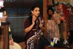 Vidya Balan at the Launch Of Minnie Vaid Book Those Magnificent Women And Their Flying Machines in Title Waves, Bandra on 27th Aug 2019 (66)_5d6629330ca63.jpg