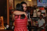 Vidya Balan at the Launch Of Minnie Vaid Book Those Magnificent Women And Their Flying Machines in Title Waves, Bandra on 27th Aug 2019 (68)_5d66293774d61.jpg