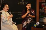 Vidya Balan at the Launch Of Minnie Vaid Book Those Magnificent Women And Their Flying Machines in Title Waves, Bandra on 27th Aug 2019 (74)_5d662947c6ffa.jpg