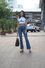 Ananya Pandey spotted at andheri on 28th Aug 2019 (50)_5d67784055b24.JPG