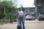 Ananya Pandey spotted at andheri on 28th Aug 2019 (53)_5d677851b5f7b.JPG