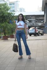 Ananya Pandey spotted at andheri on 28th Aug 2019 (55)_5d67785d13eda.JPG