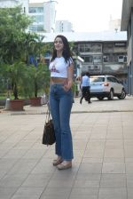 Ananya Pandey spotted at andheri on 28th Aug 2019 (59)_5d67787bee38b.JPG
