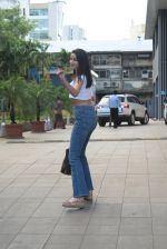 Ananya Pandey spotted at andheri on 28th Aug 2019 (62)_5d67789ac3a18.JPG
