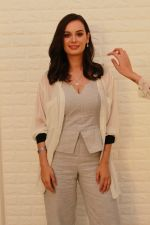 Evelyn Sharma Talk About Her Upcoming Film Saaho on 28th Aug 2019 (7)_5d6778866da51.JPG