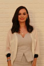 Evelyn Sharma Talk About Her Upcoming Film Saaho on 28th Aug 2019 (8)_5d6778d9889b7.JPG
