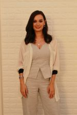 Evelyn Sharma Talk About Her Upcoming Film Saaho on 28th Aug 2019 (9)_5d67789b7c8e5.JPG