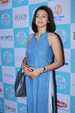 Gauri Tejwani At The Dream Edition Lifestyle Fare For Mommies & Kids on 28th AUg 2019 (26)_5d67788302117.JPG