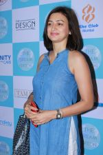 Gauri Tejwani At The Dream Edition Lifestyle Fare For Mommies & Kids on 28th AUg 2019 (28)_5d677897505b7.JPG