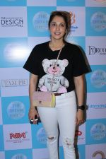 Isha Koppikar At The Dream Edition Lifestyle Fare For Mommies & Kids on 28th AUg 2019 (19)_5d67791072e9d.JPG