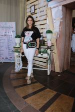Isha Koppikar At The Dream Edition Lifestyle Fare For Mommies & Kids on 28th AUg 2019 (8)_5d6778aebeead.JPG