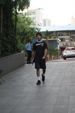 Ishaan Khattar spotted at andheri on 28th Aug 2019 (71)_5d67785fe1832.JPG