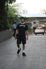 Ishaan Khattar spotted at andheri on 28th Aug 2019 (73)_5d67786d1d2e8.JPG