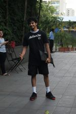 Ishaan Khattar spotted at andheri on 28th Aug 2019 (78)_5d6778981db54.JPG