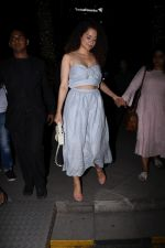 Kangana Ranaut spotted at yautcha bkc on 28th Aug 2019 (49)_5d6778101191d.JPG