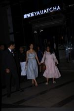 Kangana Ranaut spotted at yautcha bkc on 28th Aug 2019 (51)_5d67781369587.JPG