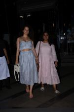 Kangana Ranaut spotted at yautcha bkc on 28th Aug 2019 (56)_5d67781bea4f9.JPG