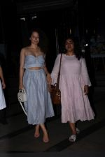 Kangana Ranaut spotted at yautcha bkc on 28th Aug 2019 (58)_5d67781f20ea7.JPG
