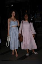 Kangana Ranaut spotted at yautcha bkc on 28th Aug 2019 (59)_5d677820bb864.JPG