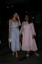 Kangana Ranaut spotted at yautcha bkc on 28th Aug 2019 (61)_5d677823c9e03.JPG