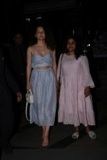 Kangana Ranaut spotted at yautcha bkc on 28th Aug 2019 (67)_5d67782d9b712.JPG