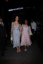 Kangana Ranaut spotted at yautcha bkc on 28th Aug 2019 (69)_5d677830eb5c8.JPG
