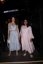 Kangana Ranaut spotted at yautcha bkc on 28th Aug 2019 (73)_5d67783df41ba.JPG