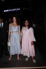 Kangana Ranaut spotted at yautcha bkc on 28th Aug 2019 (75)_5d677844ddf53.JPG