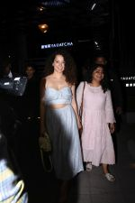 Kangana Ranaut spotted at yautcha bkc on 28th Aug 2019 (85)_5d677880ced73.JPG