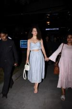 Kangana Ranaut spotted at yautcha bkc on 28th Aug 2019 (86)_5d67788913182.JPG