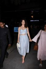 Kangana Ranaut spotted at yautcha bkc on 28th Aug 2019 (87)_5d677894ed4b3.JPG