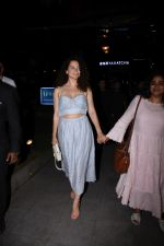 Kangana Ranaut spotted at yautcha bkc on 28th Aug 2019 (88)_5d67789fa3df6.JPG