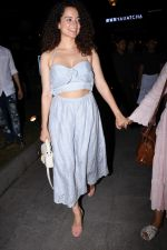 Kangana Ranaut spotted at yautcha bkc on 28th Aug 2019 (89)_5d6778a9a05ff.JPG