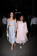 Kangana Ranaut spotted at yautcha bkc on 28th Aug 2019 (91)_5d6778baa5f55.JPG
