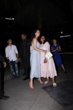 Kangana Ranaut spotted at yautcha bkc on 28th Aug 2019 (92)_5d6778c38369c.JPG