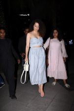 Kangana Ranaut spotted at yautcha bkc on 28th Aug 2019 (94)_5d6778d2680cd.JPG