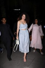 Kangana Ranaut spotted at yautcha bkc on 28th Aug 2019 (95)_5d6778dc75154.JPG