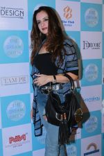 Laila Khan Rajpal At The Dream Edition Lifestyle Fare For Mommies & Kids on 28th AUg 2019 (18)_5d6778c0e7005.JPG