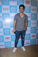 Tusshar Kapoor At The Dream Edition Lifestyle Fare For Mommies & Kids on 28th AUg 2019 (38)_5d6778f4c995a.JPG